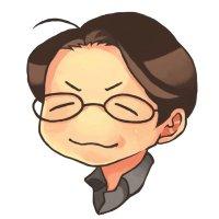 CF!!細谷伸之カツドウ!クロス@テレ東 | Social Profile