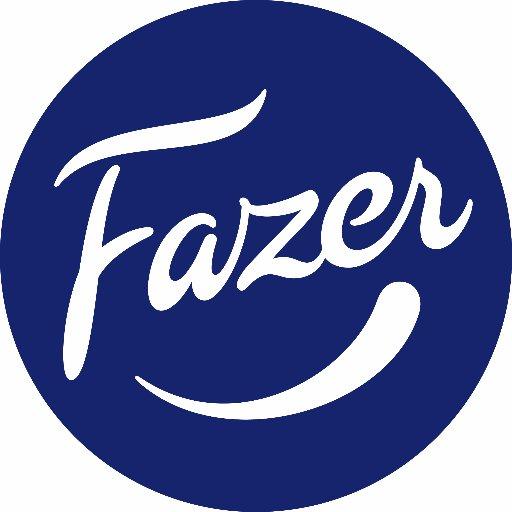 FazerSverige  Twitter Hesabı Profil Fotoğrafı