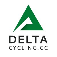 DeltaCycling010