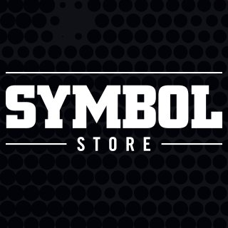 Symbol Store Social Profile