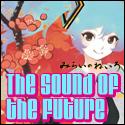 Sound of the Future Social Profile