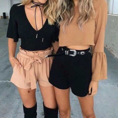 Outfit Porns