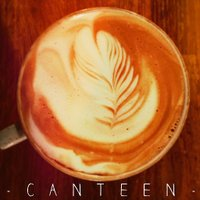 @CanteenBelfast