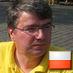 Pavel Pokorny