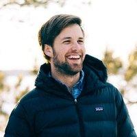 Matt Boys | Social Profile