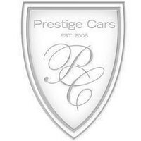 prestigecars