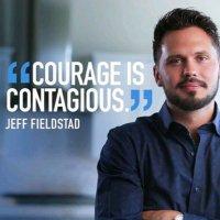 JEFF FIELDSTAD | Social Profile
