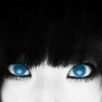 大魔導師トミ松(富江) | Social Profile