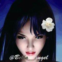@bella__angel