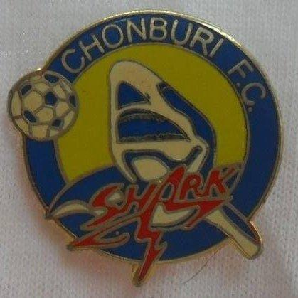 chonburi_fc Social Profile