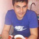 Muxiddin Igmberdiyev (@000088mu) Twitter
