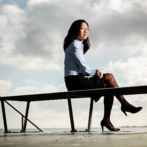 Tine Choi Danielsen