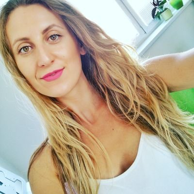 Veronica Muchova