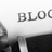 BlogisBlogging