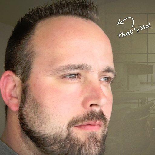 Jason Silvestri Social Profile