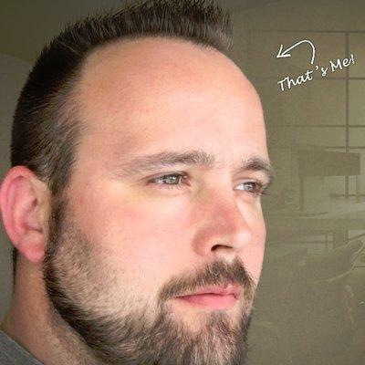 Jason Silvestri | Social Profile