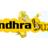 andhrabuzz profile