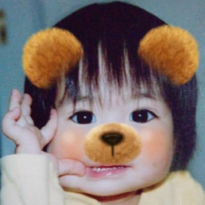 林久美子の画像 p1_12