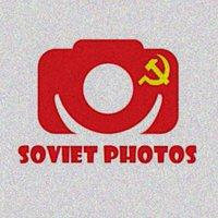 sovietphotos