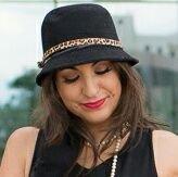 Vivianne Fair Social Profile