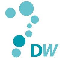 DeafWise | Social Profile