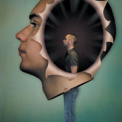http://pbs.twimg.com/profile_images/814126286/psyhology_400x400.jpg