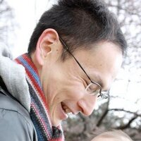 hiroshi oyamada | Social Profile