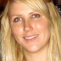 Tamlyn Hall | Social Profile