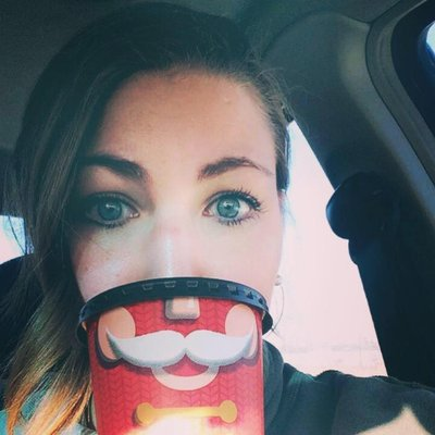 Mallory Bower | Social Profile