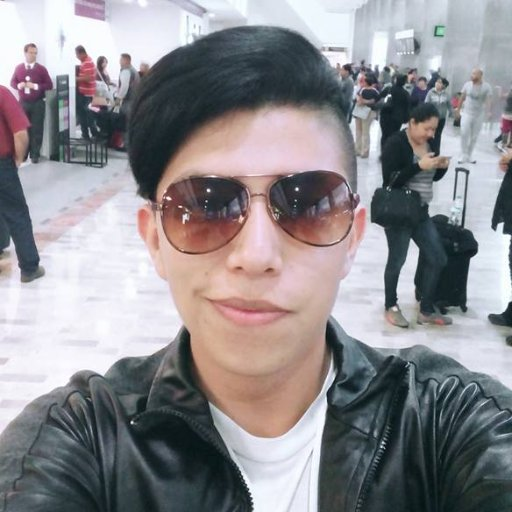 °°°☼ Alex ☼°°°'s Twitter Profile Picture