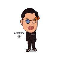 DJ TOPPO   Social Profile