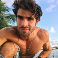 Juan Betancourt   Social Profile
