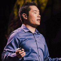 Jia Jiang | Social Profile