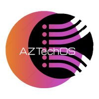 @AZTechOS