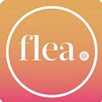 Fleamail   Social Profile