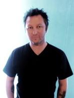 Dave Allen Social Profile