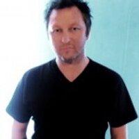 Dave Allen | Social Profile