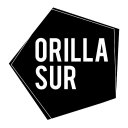 Orilla Sur