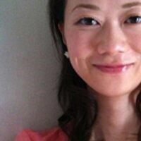 Ayuko TOKIWA(常盤亜由子) | Social Profile