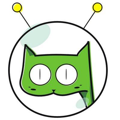 Gatos de Marte | Social Profile
