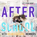 AFTERSCHOOL-TH