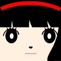 ほーちゃん | Ho-chan | Social Profile