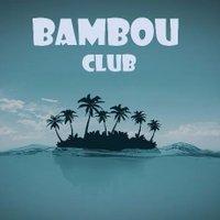 BambouClub