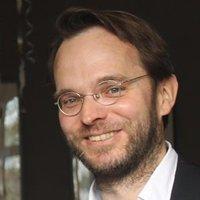 MarcusKroeger
