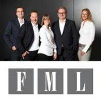 FML_Leasing