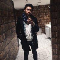 Justin Lim | Social Profile