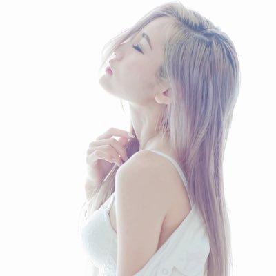 ✧ JR ✧ | Social Profile