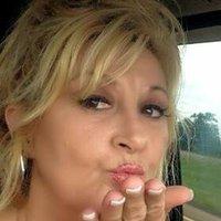 Jeannie Palmer | Social Profile
