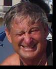Stanley Vana