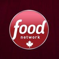 Chopped Canada   Social Profile